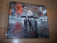 2008 Jonas Brothers A Little Bit Longer CD