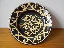 Unboxed Bowls Decorative 1980-Now Date Range Studio Pottery