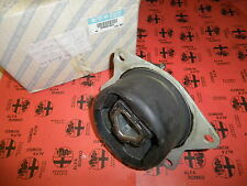 Alfa Romeo 159 1.8 Stabiliser Engine Mount (Front Facing Side)