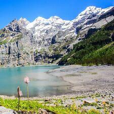 Top Hotel Angebot 4* Hotel Adelboden Schweiz für 2 | 5 Tage Wander & Skiurlaub