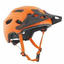 TSG TRAILFOX MTB HELMET ORANGE LARGE / X-LARGE (57-59cm) 75070-55-395