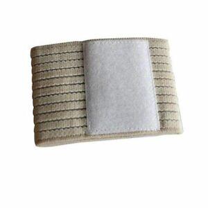 Wrist Wrap Elastic Sport Bandage Hand Band Brace Gym Wrist Support Weightlifting
