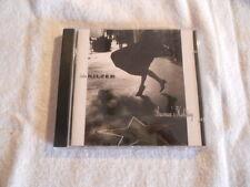"John Kilzer ""Busman's Holiday"" AOR cd 1991 Geffen Records USA Promotional"
