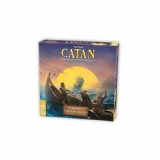 Catan piratas y exploradores Devir 8436017221190