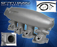For Nissan Silvia S14 240Sx Sr20 Sr20Det Performance Cast Turbo Intake Manifold