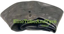 21x12.00-8 ATV & Boat Launch Inner Tube, Straight Rubber Valve TR13, 21x12-8