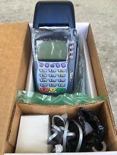 Verifone Vx570 Dc Credit Card Reader