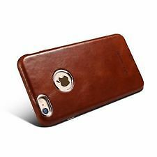 Glossy Synthetic Leather Mobile Phone Fitted Cases/Skins