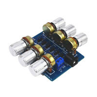 Potentiometer Servo Knob Expansion Board Module for Arduino Accessories Kits