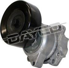 DAYCO AUTO DRIVE BELT TENSIONER FOR Nissan Patrol Y62 2.2013-ON 5.6L V8 VK56VD
