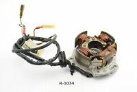 Cagiva Mito 125 8P Bj.1992 - Lichtmaschine Generator
