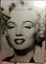 Marilyn Monroe - Hardcover - Marilyn Monroe And The Camera by George Belmont