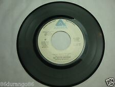 45 RPM RECORD THE HUDSON BROTHERS THE RUNAWAY ARISTA RECORDS PROMOTIONAL