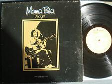 Béatrice Tékielski - Visages, Vinyl, LP, Fr'79, vg++