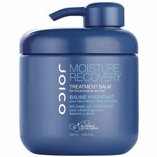 JOICO MOISTURE RECOVERY TREATMENT BALM FOR THICK/COARSE DRY HAIR 16.9
