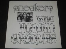 The Flamin Groovies - Sneakers