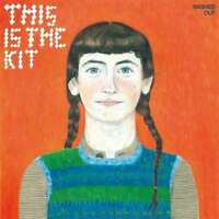 This Is The KIT - sbattuto Out NUOVO CD