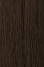 PRINCESSA 100% Remy Eastern European Human Hair Wig by RAQUEL WELCH *ANY COLOR!*