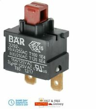 Dyson On Off Vacuum Cleaner Switch Part No: 910971-01