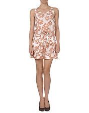 Love Moschino dress  IT40= UK 8.US 4.EU 36 Worn once!!!