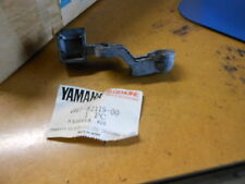 NOS 1980-1984 Yamaha XJ650 Seca 650 Cable Lead Wire Cover 4H7-82119-00