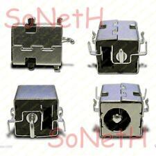 DC POWER JACK ASUS X54H-SX121V X54H-SX122V X54H-SX123D X54H-SX123V X54H-SX124