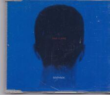 Dave Clarke-Southside cd maxi single