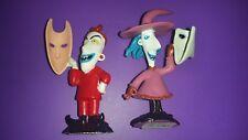 Applause Kids Toys & Hobbies | eBay
