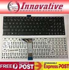 New Laptop keyboard for ASUS X555 X555L X555LA X555LD X555LN X555LP