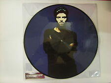 """GEORGE MICHAEL - FREEDOM '90 - 12"""" PICTURE DISC NEW UNPLAYED 2015 LTD. ED."""