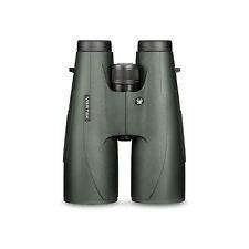 Vortex Optic VR-1556 Vulture HD 15x56 Binoculars