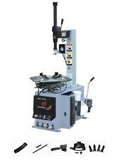 New Phoenix Tire Changer Pwc 2950 Special On Sale Free Shipping