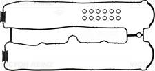 Dichtungssatz, Zylinderkopfhaube VICTOR REINZ 15-31997-01 für CHEVROLET DAEWOO