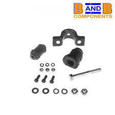 VW GOLF MK1 WISHBONE CONTROL ARM REPAIR KIT C64