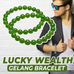 Lucky Wealth Gelang Bracelet