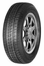 1 New Performer Cxv Sport  - P235/65r18 Tires 2356518 235 65 18