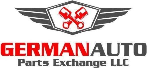 German Auto Parts >> German Auto Parts Exchange Llc Ebay Stores