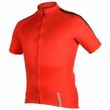 Netti Men's Jersey Cycling Clothing