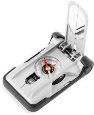 Brunton TruArc20 Compass Glow F-TRUARC20-GLOW