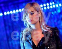 Laura Whitmore 10x8 Photo