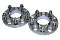 15MM 5x114.3 67.1CB HUBCENTRIC WHEEL SPACER KIT HYUNDAI VELOSTER COUPE GENESIS