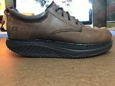 skechers work shape up x wear motion casuals mens 13 Shoes (b2