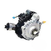 CITROEN RENAULT Hochdruckpumpe Einspritzpumpe 9654091880 A2C20000598 36 MG