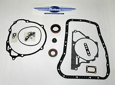 Pontiac, Oldsmobile Slim Jim / Roto 10 Automatic Transmission External Seal Kit