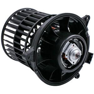 Ventilatore Riscaldatore Ventola Resistore Si Adatta Ford Fusion 1.6 Benzina 2002-2012