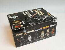Star Wars Medicom Kubrick Figures Rare Sealed Case Series 4 - Esb