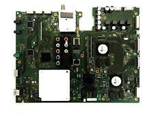 SONY XBR-55X850A Main Board A2042485A , A-1968-100-A