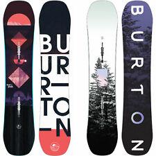 Burton Feelgood Smalls Kinder Snowboard Freestyle Freeride Mädchen 2020-2021 NEU
