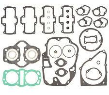 Engine Gasket Set - Honda Twins CB450 CB450K CL450 CB500T DOHC Kit