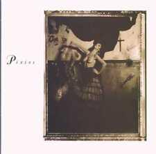 Pixies - Surfer Rosa & Come On Pilgrim